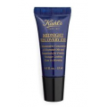 Kiehl's Midnight Recovery Eye 15ml